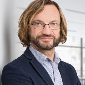 Martin Sperling - E-Commerce Berater